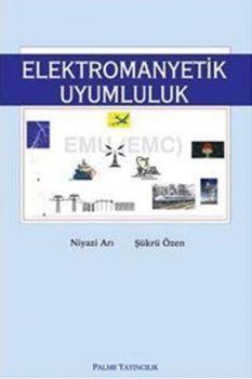 Palme Elektromanyetik Uyumluluk