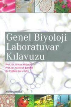 Palme Genel Biyoloji Laboratuvar Kılavuzu