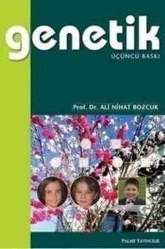 Palme Genetik