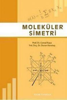 Palme Moleküler Simetri