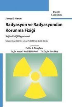 Palme Radyasyon ve Radyasyondan Korunma Fiziği