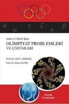 Palme Sayılar Teorisinde İlginç Olimpiyat Problemleri ve Çözümleri