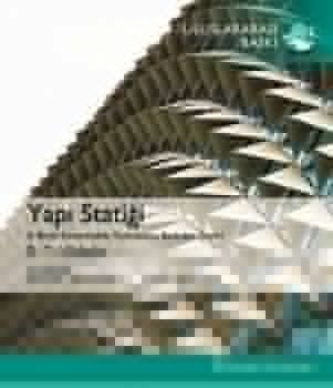Palme Yapı Statiği