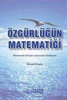 Palme Yayınları Özgürlüğün Matematiği
