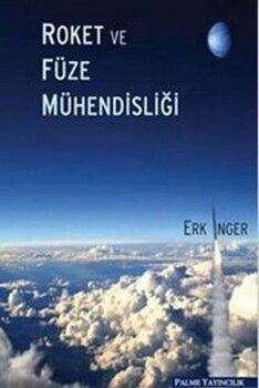 Palme Yayınları Roket ve Füze Mühendisliği