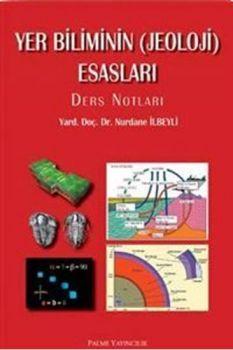 Palme Yer Biliminin Jeoloji Esasları