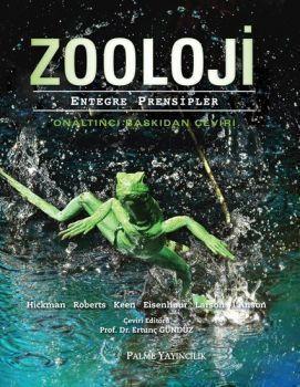 Palme Zooloji Entegre Prensipleri