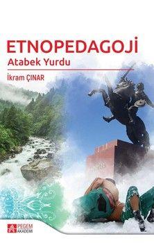 Pegem Yayınları Etnopedagoji