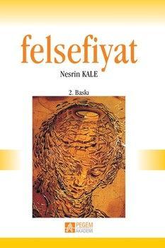 Pegem Yayınları Felsefiyat