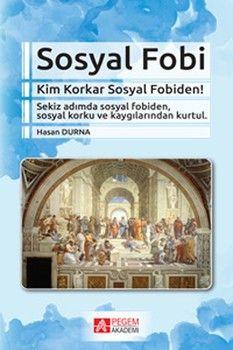 Pegem Yayınları Hayat Bir Sınavdır Sınav Kaygısı ve Motivasyon