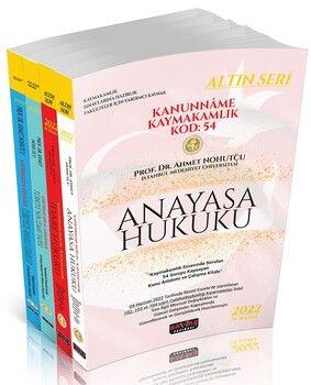 Savaş Yayınları Türk Vatandaşlık Hukuku