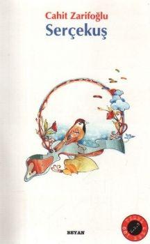 Serçe Kuş