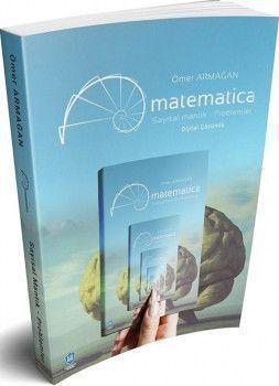 Soru Bankası Net Yayınları Matematica Sayısal Mantık Problemler