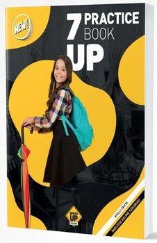 Speed Up Publıshıng 7. Sınıf Practice Book Up