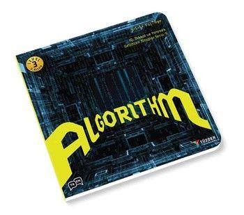 Tüzder Yayınları Algorithm IQ Dikkat ve Yetenek Geliştiren Kitaplar Serisi 9