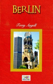 Teg Publications Berlin 4 İntermediate