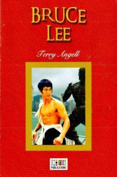 Teg Publications Bruce Lee 4 İntermediate