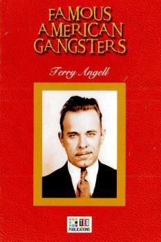 Teg Publications Famous American Gangsters 5 Upper İntermediate
