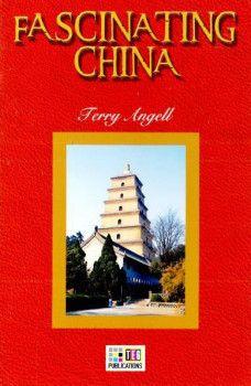 Teg Publications Fascinating China 5 Upper İntermediate