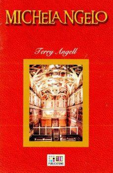 Teg Publications Michelangelo 6 Advanced
