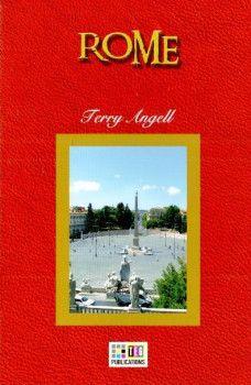 Teg Publications Rome 2 Elementary