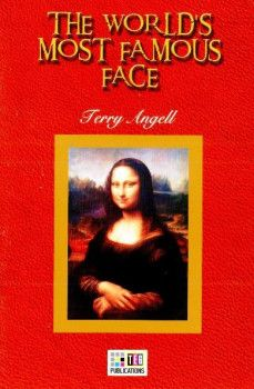 Teg Publications The World\'s Most Famous Face 5 Upper İntermediate