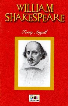 Teg Publications William Shakespeare 5 Upper İntermediate