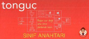 Tonguç Akademi 5. 6. 7. 8. 9. Sınıf İçin Konu Anlatım Videoları