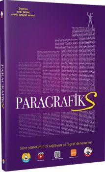 Tonguç Akademi ParagrafikS