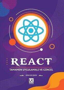 Unikod React