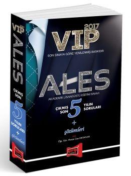 Yargı 2017 ALES VIP çıkmış Son 5 Yıl Soruları Ve Çözümleri