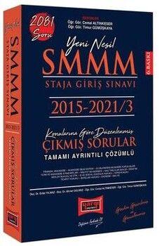 Yargı Yayınları 2018 KPSS Eğitim Bilimleri Tamamı Çözümlü 10 Özgün Anahtar Deneme
