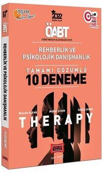 Yargı Yayınları 2020 ÖABT Coğrafya Öğretmenliği 75te 75 Tamamı Çözümlü 10 Deneme Sınavı