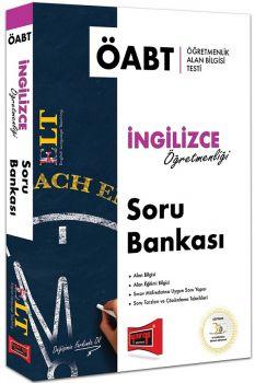 Yargı Yayınları ÖABT ELT İngilizce Öğretmenliği Soru Bankası