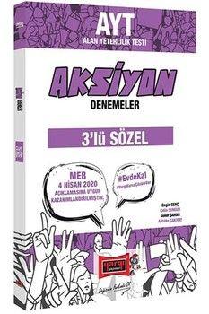 Yargı Yayınları ÖABT ELİF Din Kültürü ve Ahlak Bilgisi Öğretmenliği Yaprak Test