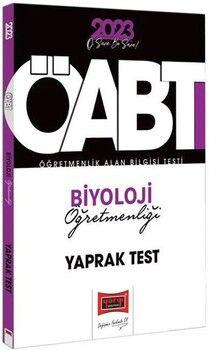 Yargı Yayınları 2018 ALES VIP Sonbahar Dahil Son 3 Yıl Çıkmış Sorular Çözümleri