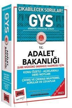 Yargı Yayınları YKS YDT Translation Orta Seviye Renkli Çeviri