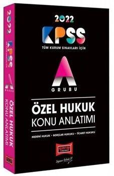 Yargı Yayınları KPSS A Grubu Muhasebe Çözümlü Soru Bankası