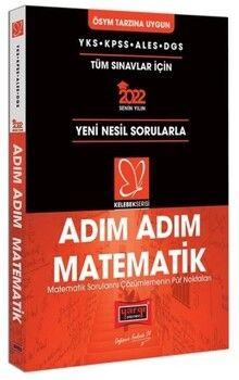 Yargı Yayınları 2019 KPSS Genel Yetenek Türkçe Yaprak Test
