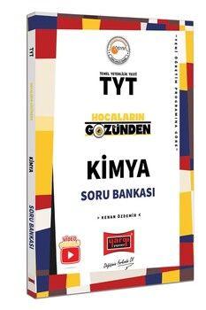Yargı Yayınları ÖABT Lise Matematik Öğretmenliği 75te 75 10 Deneme Sınavı