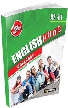 Ydspublishing Yayınları English Hood WorkBook