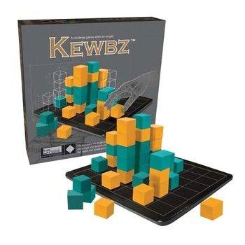 Zet Zeka Kewbz