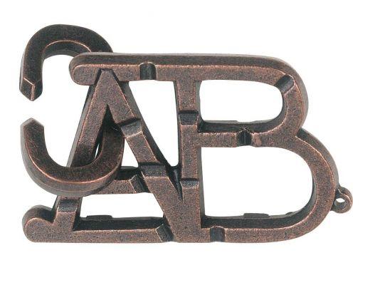 Harf Abc