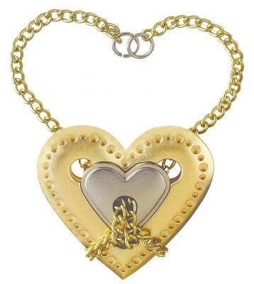 Heart Kalp
