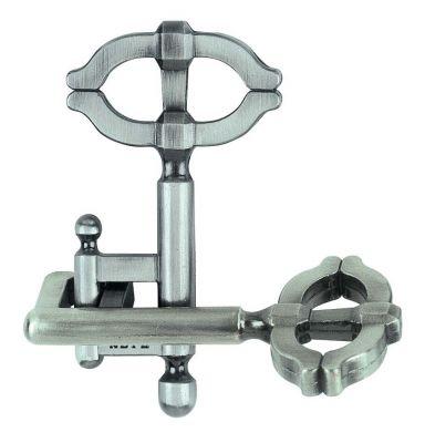 Key Anahtar