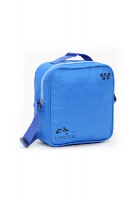 Cambridge Polo Club Beslenme Çantası PLBSL80002 Mavi