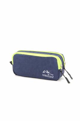 Cambridge Polo Club Kalem Çantası PLKLK40010 Lacivert