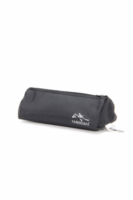 Cambridge Polo Club Kalem Çantası PLKLK40011 Siyah