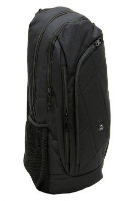 Cambridsge Polo Club Sırt Çantası PLCAN1689 Siyah