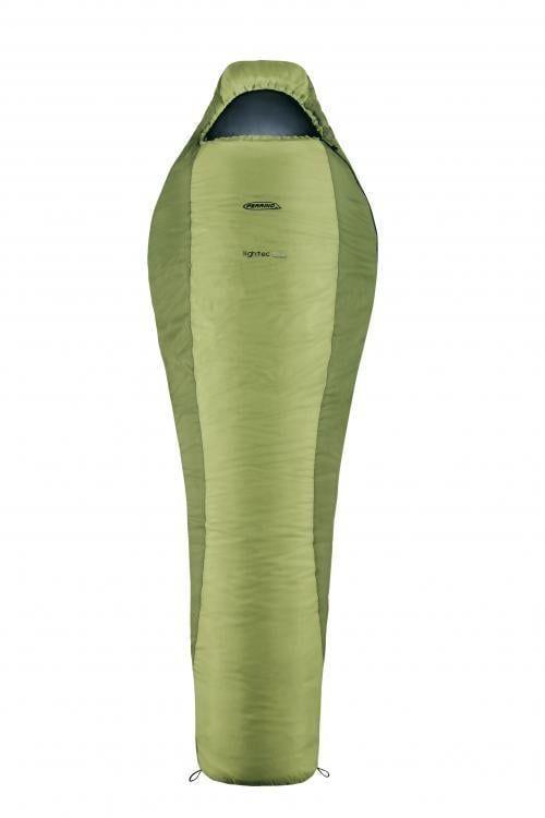 Ferrino Lightec 550 Uyku Tulumu